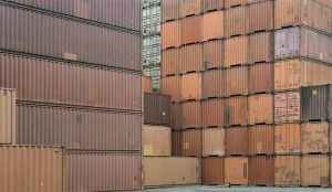 container-yard-3-seattle-2004-42x72