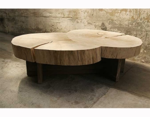 form-table-by-andre-joyau