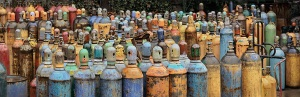 gas-cylinders-seattle-2003-24x7