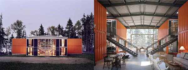 repurposed-shipping-containers-2